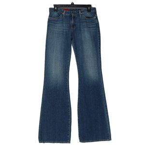 AG Adriano Goldshmied The Legend Flare Jeans